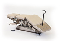 New Elite Manual Flexion with Elevation