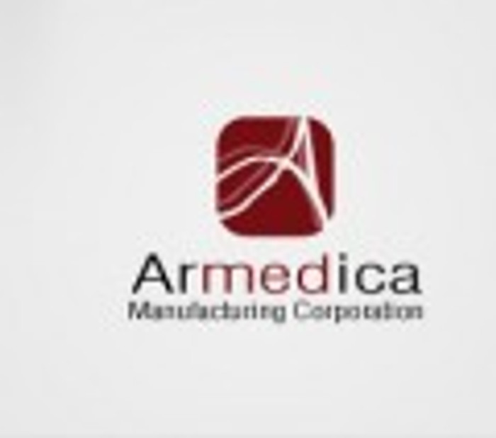 Armedica Chiropractic Tables