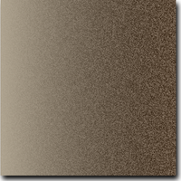"""Solid Glitter Cardstock Gold Leaf 12"""" x 12"""" cover weight"""