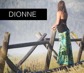 dionneslider3.jpg
