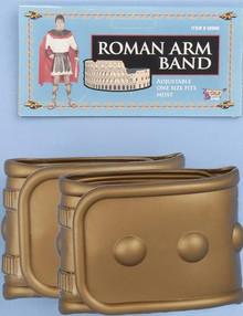 /roman-arm-band/