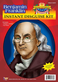 /benjamin-franklin-kit/