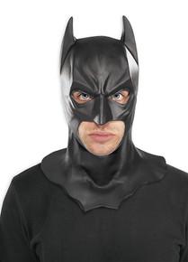 /batman-full-adult-mask-licensed-dark-knight/
