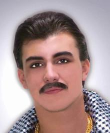 /60s-moustache-black/