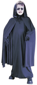 /black-hooded-cloak-50-long/