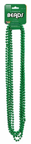 /green-metallic-beads/