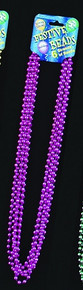 /mardi-gras-beads-purple-metallic/
