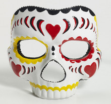 /day-of-the-dead-mask/