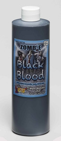 /zombie-black-blood-pint/