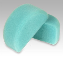 /foam-application-sponge/