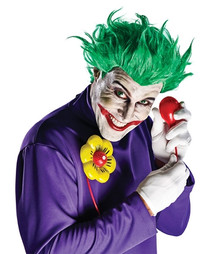 /arkham-asylum-joker-kit/