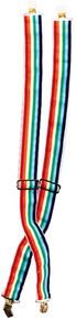 /rainbow-suspenders/