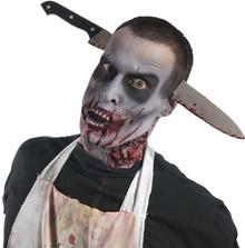 /zombie-knife-thru-the-head/