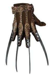 /freddy-krugeger-glove/