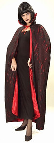 /56-tattered-cape-black-red/