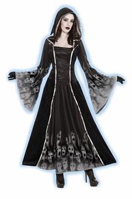/forsaken-souls-dress/