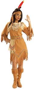 /native-american-maiden-osa/