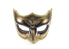 /venetian-tortured-soul-mask/
