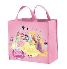 /disney-princesses-candy-bag/