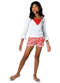 /gabriella-lifeguard-hsm2-kids-medium-8-10/