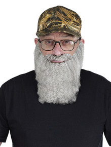 /crazy-quackers-beard-hat-1/
