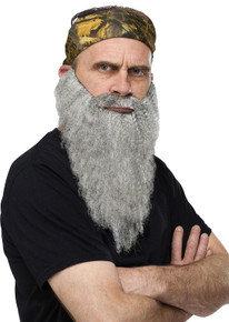 /crazy-quackers-beard-bandanda/