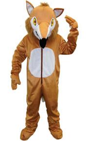 /furry-fox-mascot/
