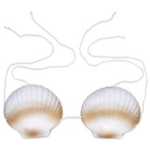 /foam-seashell-bra/