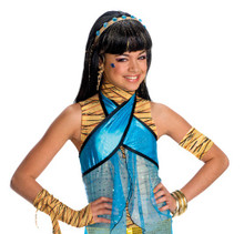 /monster-high-cleo-de-nile-wig/