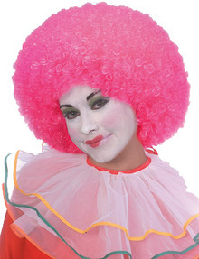 /afro-clown-wig-candy-pink/