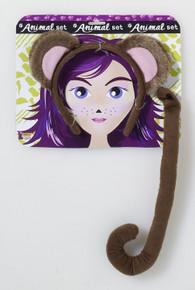 /monkey-ears-tail-kit/