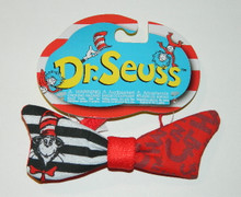 /childs-dr-seuss-bow-tie-w-cat-in-the-hat/