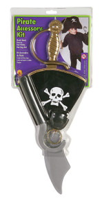 /pirate-accessory-kit-for-kids-ages-6/