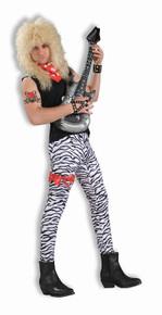 /zebra-pants-80s-pants/