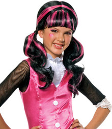 /childs-draculara-wig-licensed-monster-high/