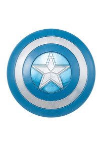 /captain-america-blue-stealth-shield/