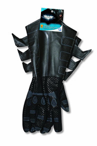 /adult-batman-gauntlets/