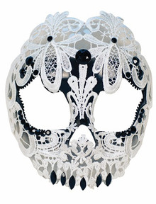 /skull-mask-w-lace-d-o-d/