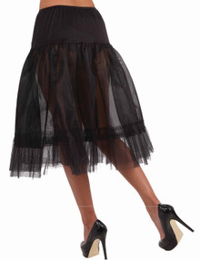 /tea-length-crinoline-slip-black/