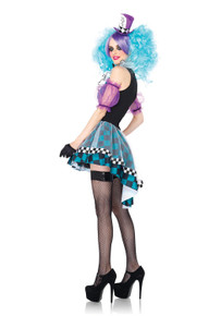 Alice Manic Mad Hatter (85227)