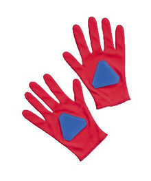 /power-ranger-gloves-red-child/
