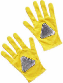 /power-ranger-gloves-yellow-child/