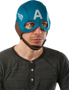 /captain-america-mask/