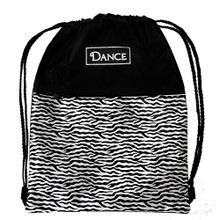 /z-dance-drawstring-backpack/