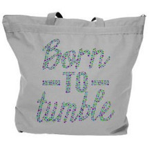 /born-to-tumble-nailhead-grey-tote/
