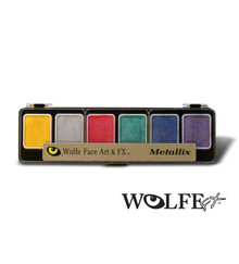 /6-color-face-paint-appetizer-metallix-wolfe/