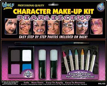 /character-face-paint-kit-pearlescent/