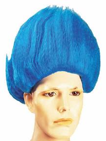/thing-1-thing-2-wig/