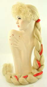/braided-rapunzel-wig/