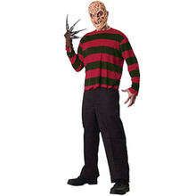 /freddy-krueger-adult-kit-with-mask-shirt-glove/